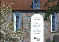 Saalkirchen im Wangerland.